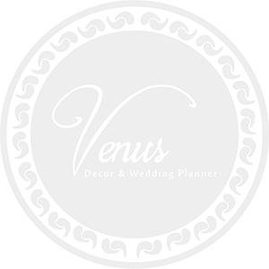 Cưới hỏi trọn gói Venus | Dịch vụ cưới hỏi trọn gói Venus cao cấp tại Hà Nội