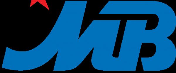 Logo-MB-bank-02