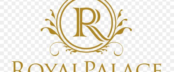 kisspng-restaurant-royal-palace-banquet-video-logo-banquet-royal-palace-5b2e49080766a1.3520229815297600080303