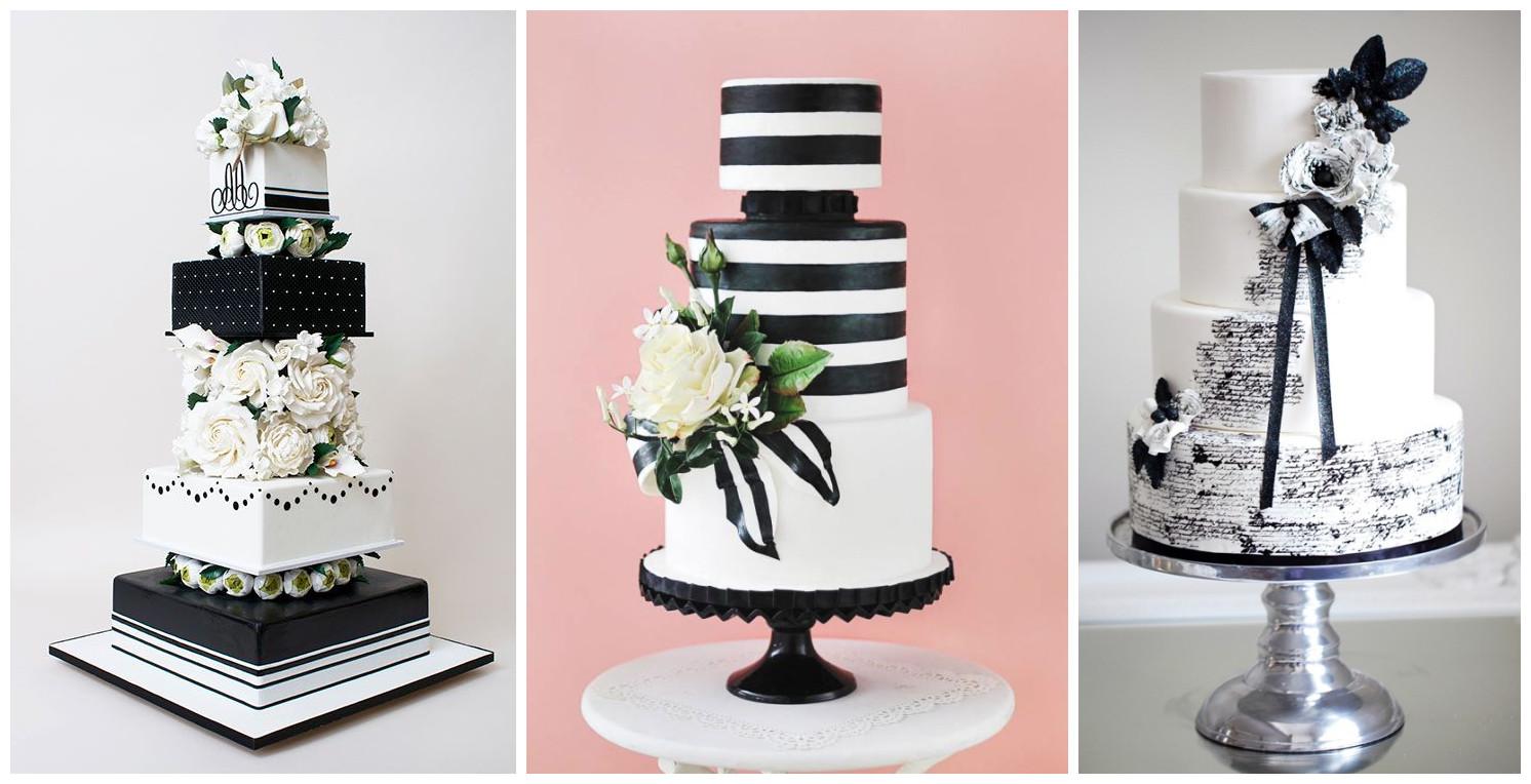 chọn bánh cưới